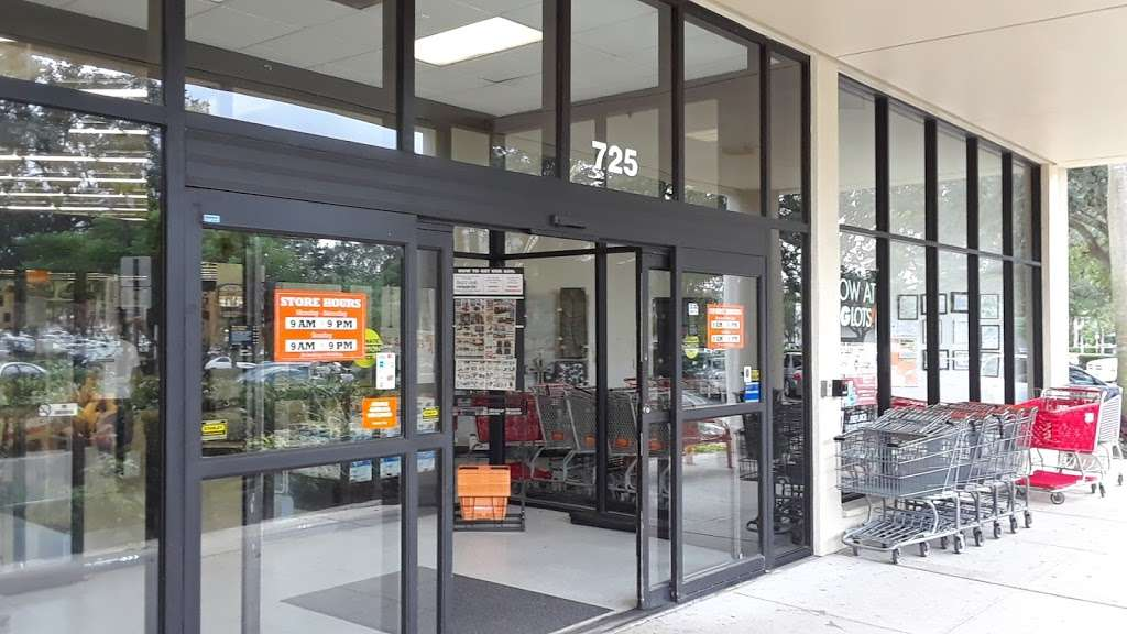 Big Lots - furniture store  | Photo 7 of 10 | Address: 725 N University Dr, Coral Springs, FL 33071, USA | Phone: (954) 757-8338