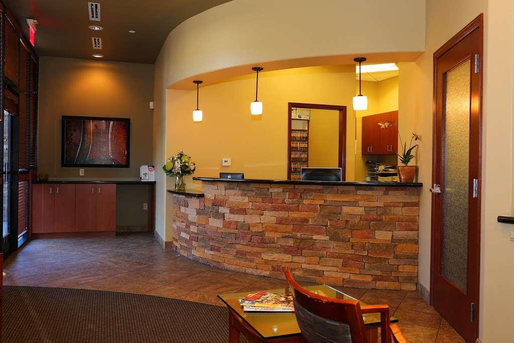 Valley Endodontics & Oral Surgery - dentist  | Photo 2 of 7 | Address: 5000, 20100 N 51st Ave C310, Glendale, AZ 85308, USA | Phone: (623) 572-4300