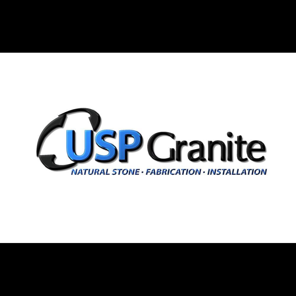 USP Granite LLC - cemetery  | Photo 5 of 9 | Address: 504 S Lebaron, Mesa, AZ 85210, USA | Phone: (480) 390-1202