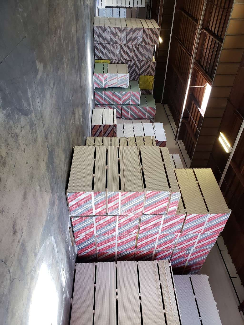 Foundation Building Materials - store  | Photo 6 of 10 | Address: A, 3343 Arden Rd, Hayward, CA 94545, USA | Phone: (510) 259-9404