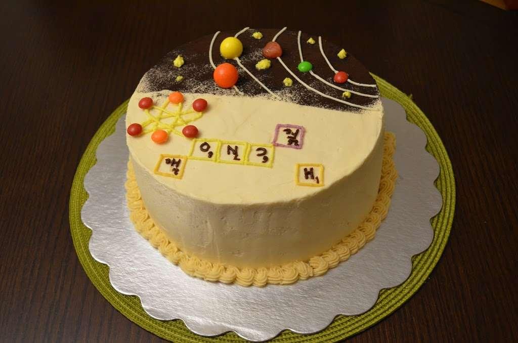 Melt in Your Mouth LLC - bakery  | Photo 10 of 10 | Address: 15 Cypress Ln, Walpole, MA 02081, USA | Phone: (972) 740-3204