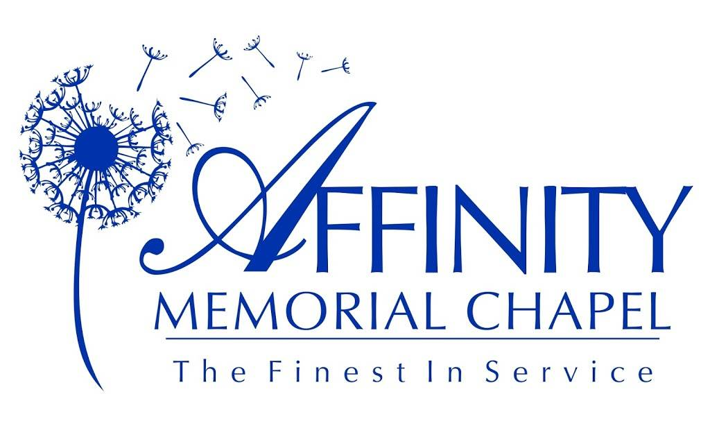 Affinity Memorial Chapel - funeral home  | Photo 1 of 5 | Address: 1166 Parsons Ave, Columbus, OH 43206, USA | Phone: (614) 427-1234