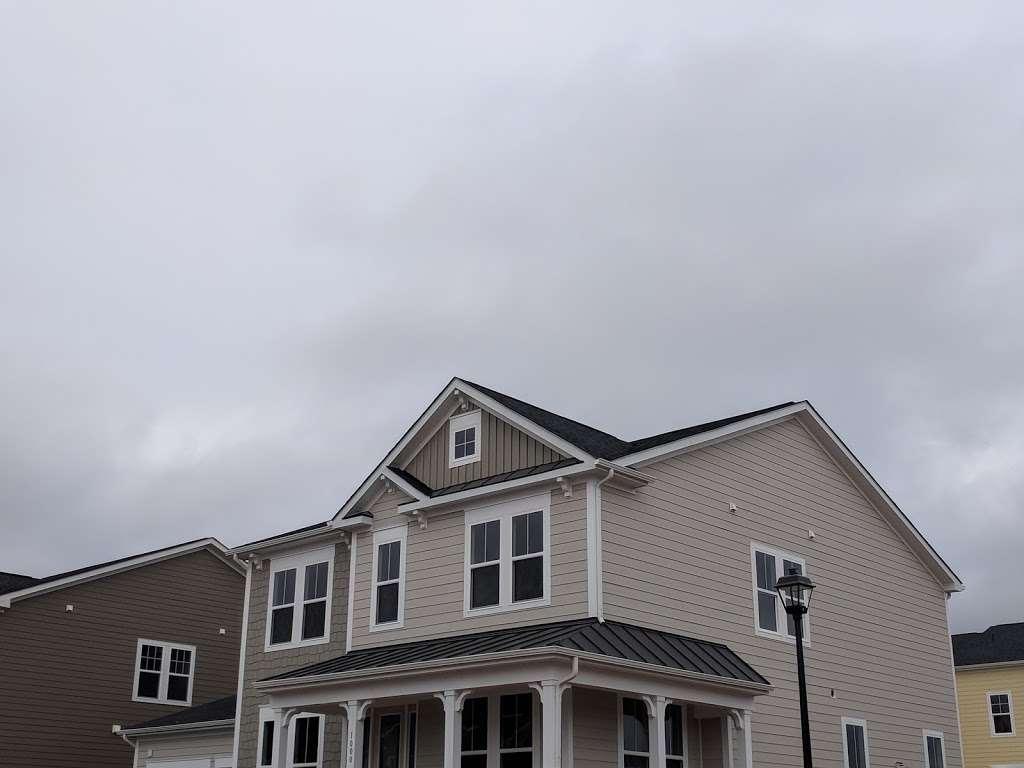 Ridgeline Roofers - roofing contractor    Photo 9 of 10   Address: 21535 Wild Timber Ct, Ashburn, VA 20148, USA   Phone: (703) 454-8334