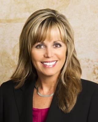 Laura Mormando, Realtor Berkshire Hathaway HomeServices PenFed R - real estate agency  | Photo 1 of 1 | Address: 3531 N Ridge Rd, Wichita, KS 67205, USA | Phone: (316) 641-4142