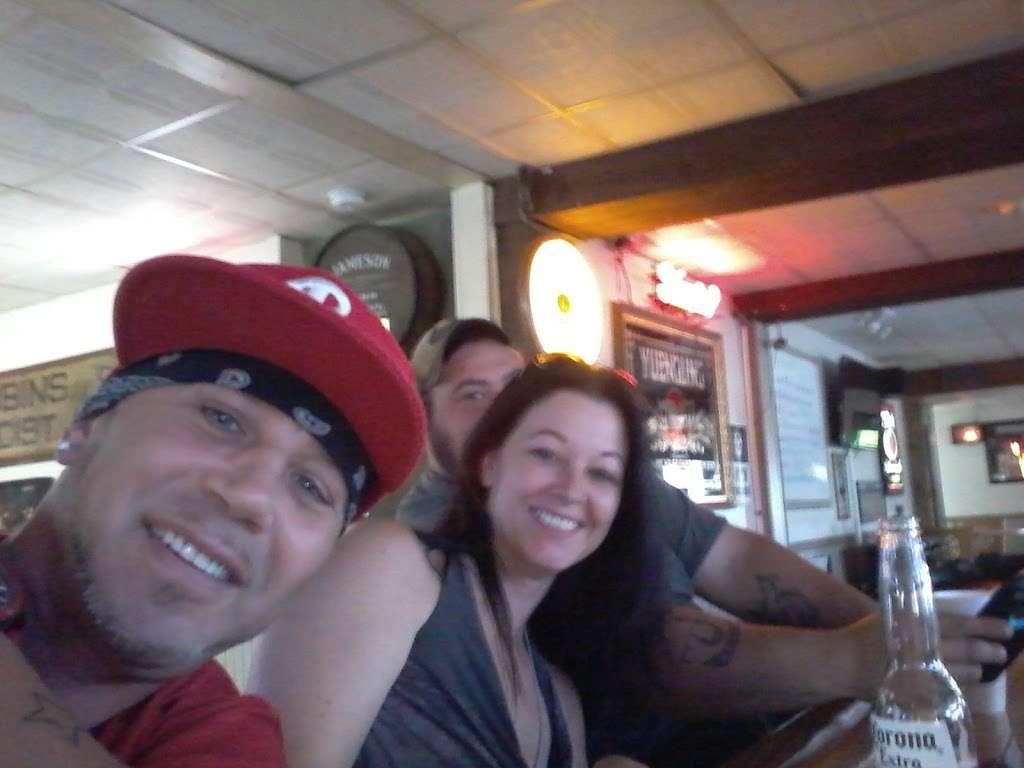 The Corner House Tavern - restaurant    Photo 6 of 10   Address: 24509 E Main St, Columbus, NJ 08022, USA   Phone: (609) 298-8543
