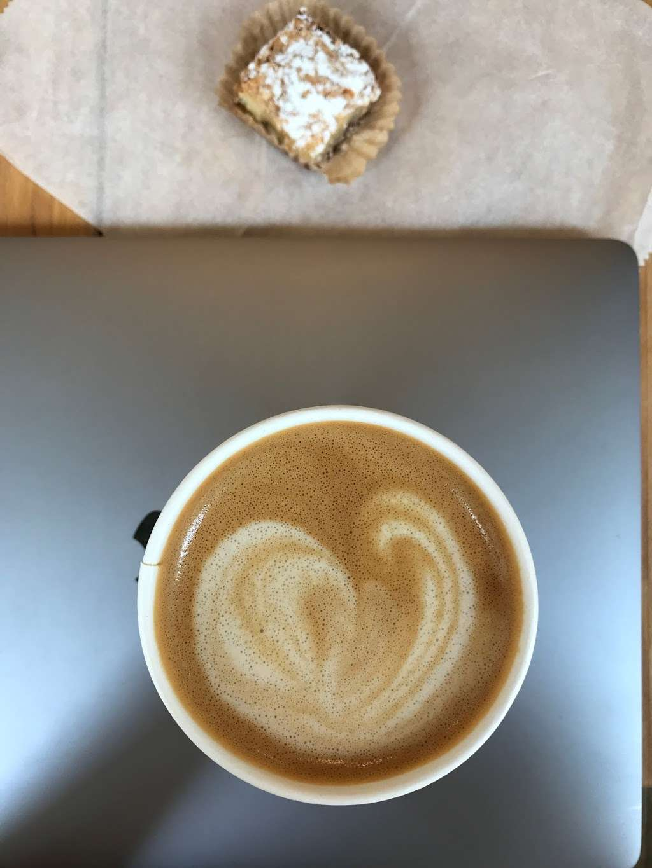 Astoria Coffee - cafe  | Photo 6 of 10 | Address: 30-04 30th St, Astoria, NY 11102, USA | Phone: (347) 619-3915
