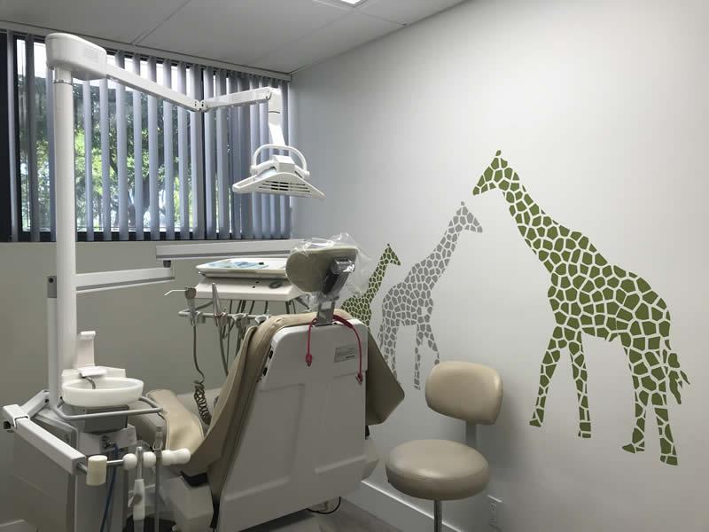 Galloway Dental Associates - dentist  | Photo 2 of 9 | Address: 8500 SW 92nd St #103, Miami, FL 33156, USA | Phone: (305) 271-0861