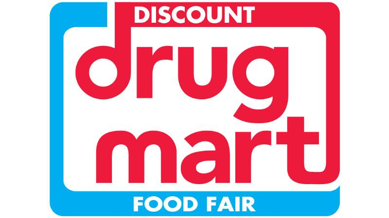 Discount Drug Mart - pharmacy  | Photo 5 of 5 | Address: 6148 Dunham Rd, Maple Heights, OH 44137, USA | Phone: (216) 663-4711