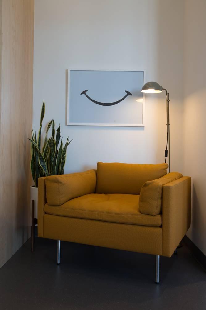 Do Good Dental - dentist  | Photo 5 of 10 | Address: 2010 E Elliot Rd Suite 105, Tempe, AZ 85284, USA | Phone: (480) 561-5660
