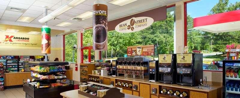 Presto - convenience store  | Photo 1 of 1 | Address: 3522 US-24, Grantville, KS 66429, USA | Phone: (785) 246-1748