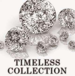 Gemini London - jewelry store  | Photo 1 of 6 | Address: Charles Park Crossways Boulevard, Crossways Blvd, Crossways, Dartford DA2 6QY, UK | Phone: 0845 371 2343
