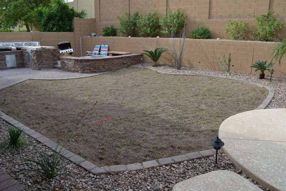 Yourson Contracting LLC - roofing contractor  | Photo 5 of 10 | Address: 11203 W Nevada Ave, Youngtown, AZ 85363, USA | Phone: (623) 582-4477