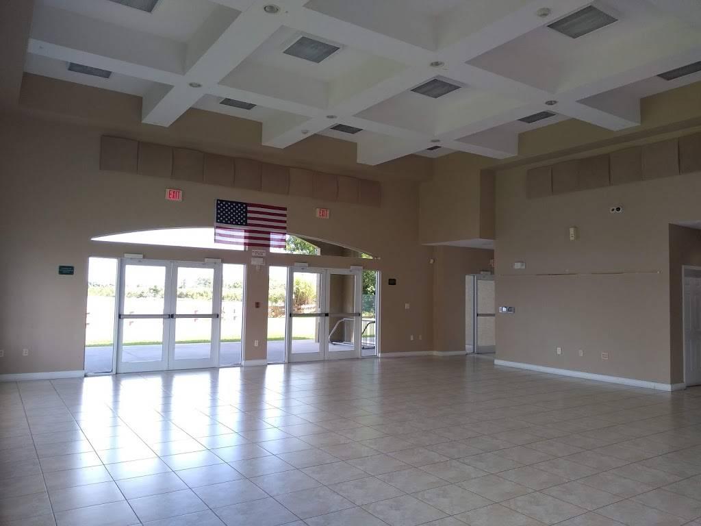 Venezia Lakes - real estate agency  | Photo 3 of 5 | Address: 14341 SW 129th Ave, Miami, FL 33186, USA | Phone: (305) 255-2086