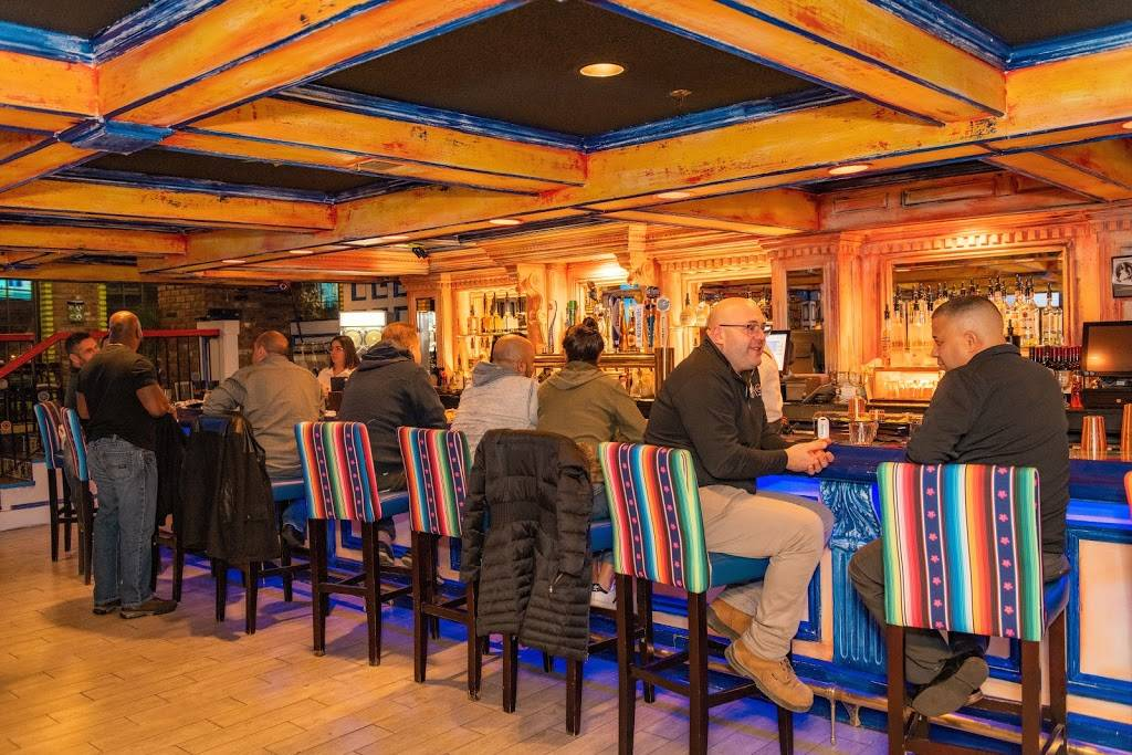 La Fortaleza - restaurant  | Photo 6 of 8 | Address: 335 Paterson Plank Rd, Carlstadt, NJ 07072, USA | Phone: (201) 460-0100