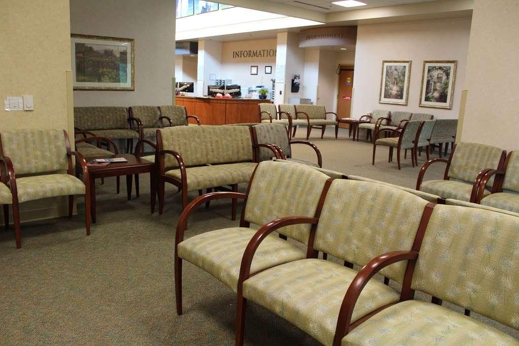 WellSpan Neurosurgery - doctor  | Photo 1 of 10 | Address: 228 St Charles Way #300, York, PA 17402, USA | Phone: (717) 812-5400