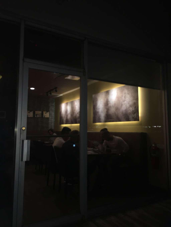 River House - restaurant  | Photo 8 of 8 | Address: 725 River Rd, Edgewater, NJ 07020, USA | Phone: (201) 917-5550