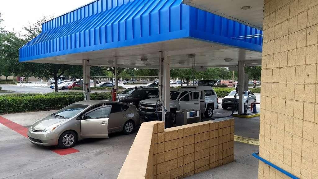 Sparkling Image Car Wash - car wash  | Photo 1 of 10 | Address: 5699 Lake Margaret Dr, Orlando, FL 32822, USA | Phone: (407) 823-8771