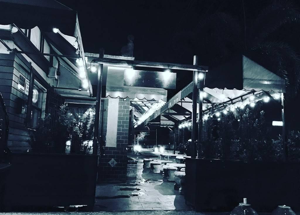 Rio Verde Miami - restaurant    Photo 7 of 10   Address: 3305 NW 32nd Ave, Miami, FL 33142, USA   Phone: (305) 418-0629