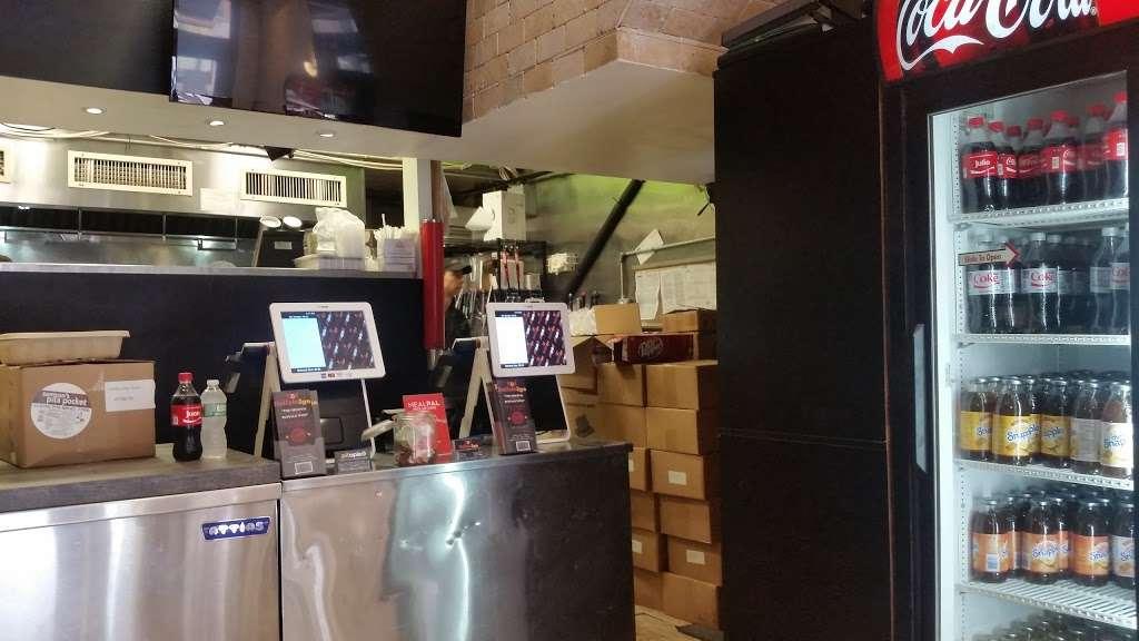 Pitopia - restaurant  | Photo 6 of 10 | Address: 43 E 34th St, New York, NY 10016, USA | Phone: (212) 792-6765