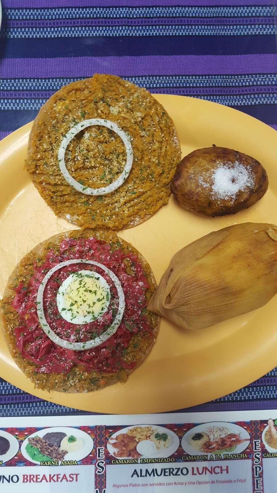 Guatemala Restaurant - restaurant  | Photo 8 of 10 | Address: 3330 Hillcroft St, Houston, TX 77057, USA | Phone: (713) 789-4330