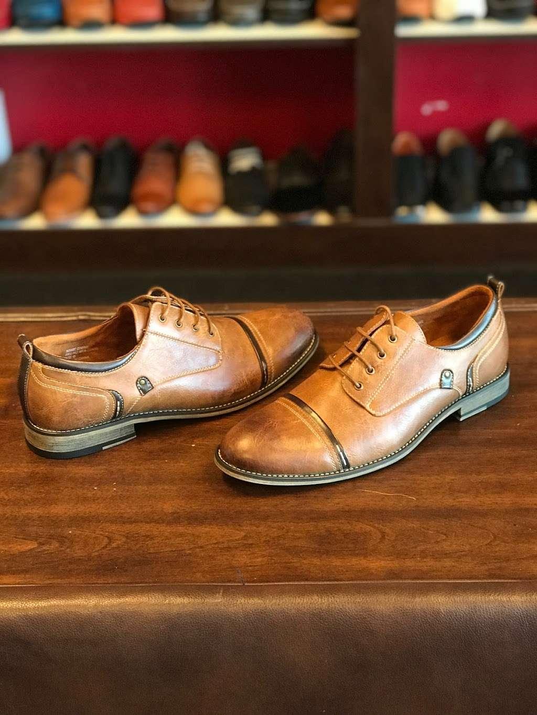 10-13 family Shoes - shoe store  | Photo 2 of 3 | Address: 2235 E Cheyenne Ave #150, North Las Vegas, NV 89030, USA | Phone: (702) 633-0004