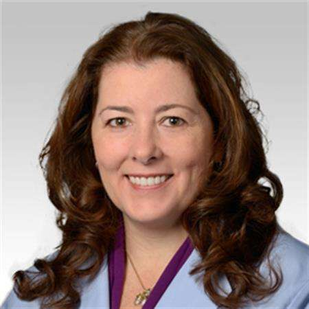 Lucille R Russo, MD - doctor  | Photo 1 of 2 | Address: 885 Roosevelt Rd #102, Glen Ellyn, IL 60137, USA | Phone: (630) 653-4240