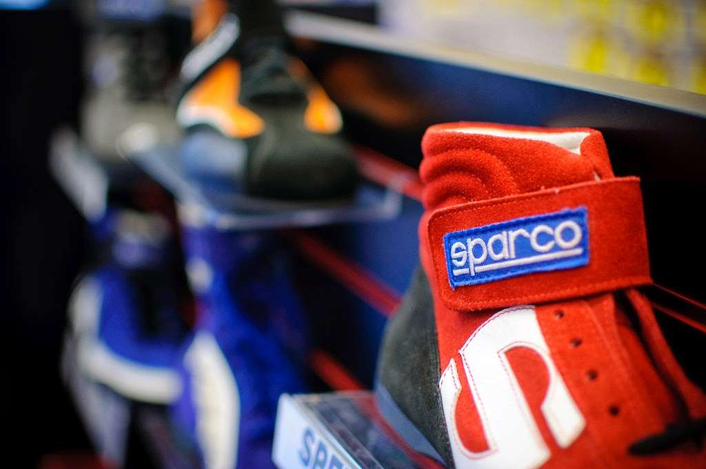 Og Racing Store 22585 Markey Ct Sterling Va 20166 Usa