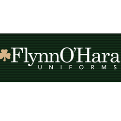 FlynnOHara Uniforms - clothing store  | Photo 5 of 5 | Address: 6719 18th Ave, Brooklyn, NY 11204, USA | Phone: (718) 567-8593