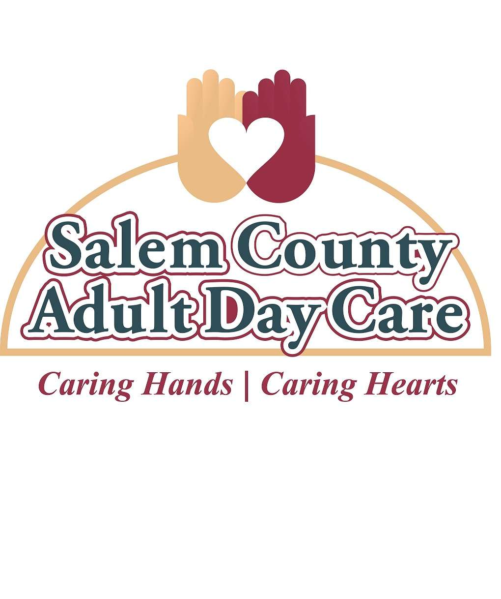 Salem County Adult Day Care - health    Photo 7 of 8   Address: 53 S Broad St, Penns Grove, NJ 08069, USA   Phone: (856) 299-1111