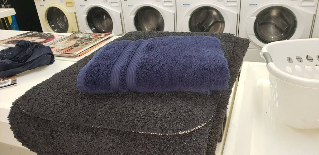 Maumee Laundry - laundry  | Photo 9 of 9 | Address: 122 E Indiana Ave, Maumee, OH 43537, USA | Phone: (419) 893-6351