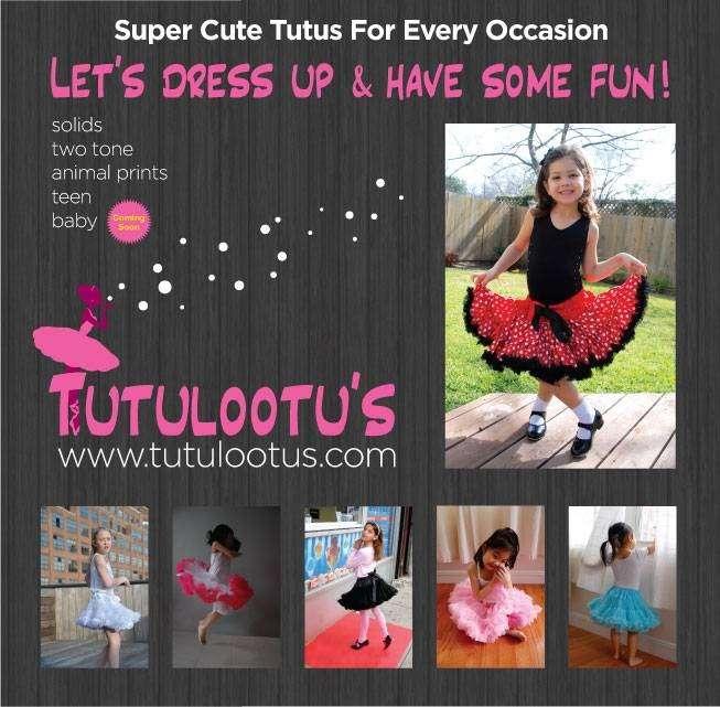 Tutulootus - clothing store    Photo 1 of 1   Address: 221 McDonald Ave, Brooklyn, NY 11218, USA   Phone: (917) 482-4174