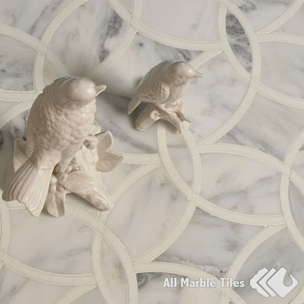 All Marble Tiles - furniture store  | Photo 5 of 10 | Address: 175 Moonachie Rd, Moonachie, NJ 07074, USA | Phone: (800) 404-0348