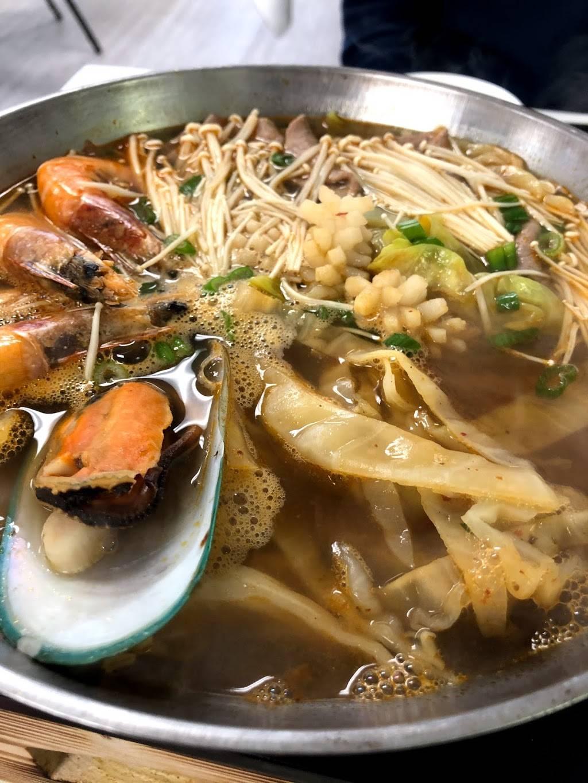 Joyful House Vietnamese Cuisine and Seafood - cafe  | Photo 8 of 9 | Address: 3900 S Grand Blvd, St. Louis, MO 63118, USA | Phone: (314) 696-8255