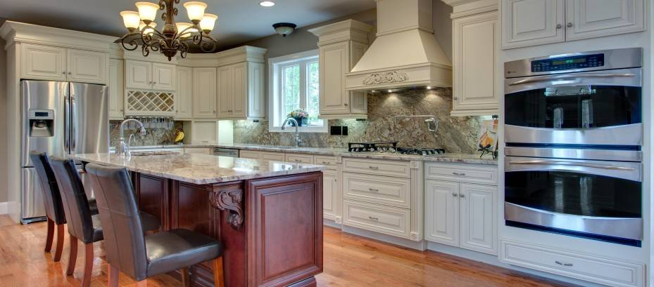 Top Choice Cabinets - furniture store  | Photo 1 of 6 | Address: 500 S New Hope Rd, Raleigh, NC 27610, USA | Phone: (919) 913-9113