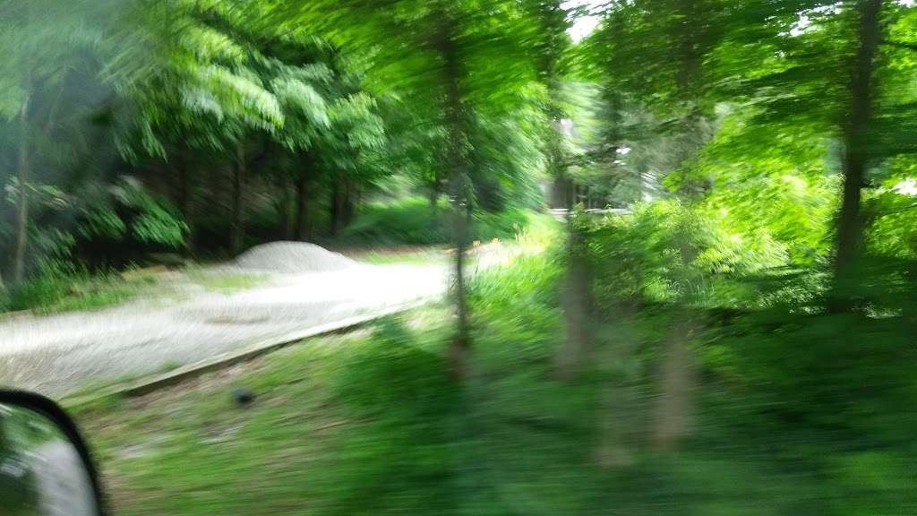 Wonder Lake - park  | Photo 6 of 10 | Address: 357 Mooney Hill Rd, Patterson, NY 12563, USA