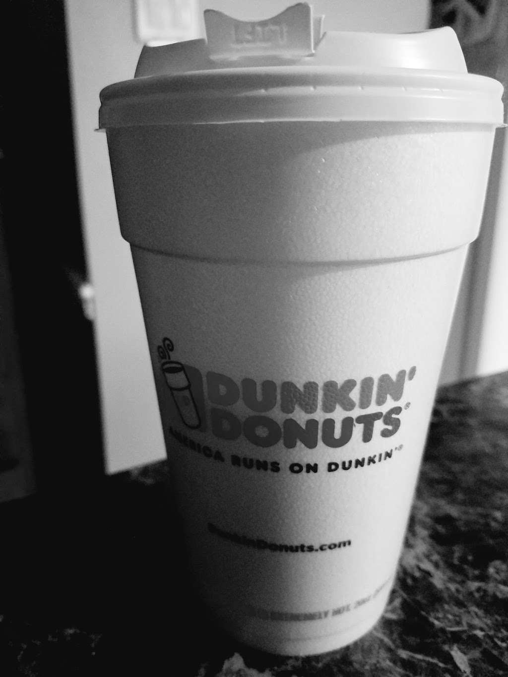 Dunkin Donuts - cafe  | Photo 6 of 10 | Address: 3804 Kirkwood Hwy, Wilmington, DE 19808, USA | Phone: (302) 998-1600