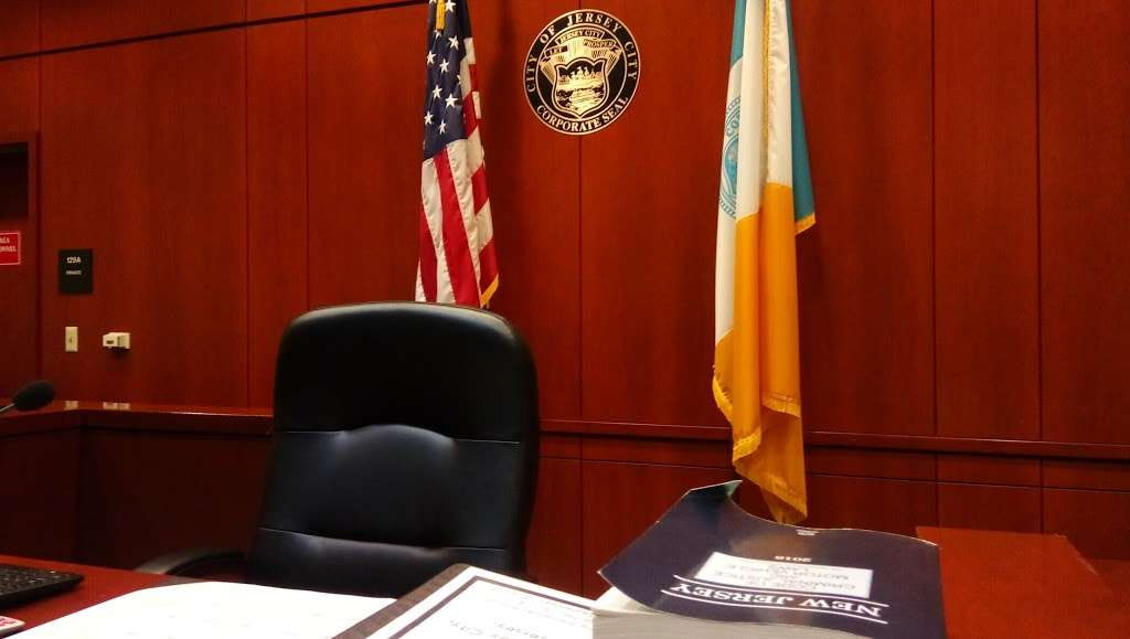 Jersey City Municipal Court - courthouse  | Photo 4 of 10 | Address: 365 Summit Ave, Jersey City, NJ 07306, USA | Phone: (201) 209-6700