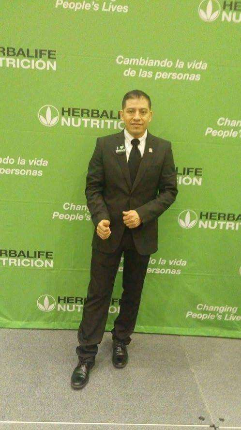 DISTRIBUDOR INDEPENDIENTE DE HERBALIFE PABLO HUEYOPA - store  | Photo 8 of 10 | Address: 462A 36th St, Brooklyn, NY 11232, USA | Phone: (718) 781-7329