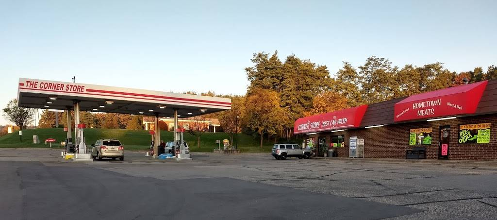 The Corner Store - convenience store    Photo 1 of 2   Address: 3015 80th St E, Inver Grove Heights, MN 55076, USA   Phone: (651) 450-9729
