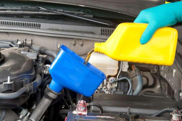 Rubios Transmission - car repair  | Photo 2 of 10 | Address: 9111 Somerset Blvd, Bellflower, CA 90706, USA | Phone: (562) 991-0021