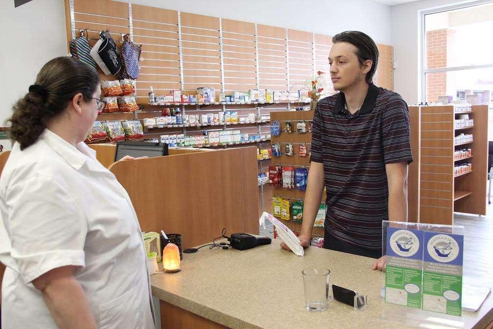 Fredericksburg City Pharmacy - pharmacy  | Photo 10 of 10 | Address: 2567 Cowan Blvd, Fredericksburg, VA 22401, USA | Phone: (540) 479-1405