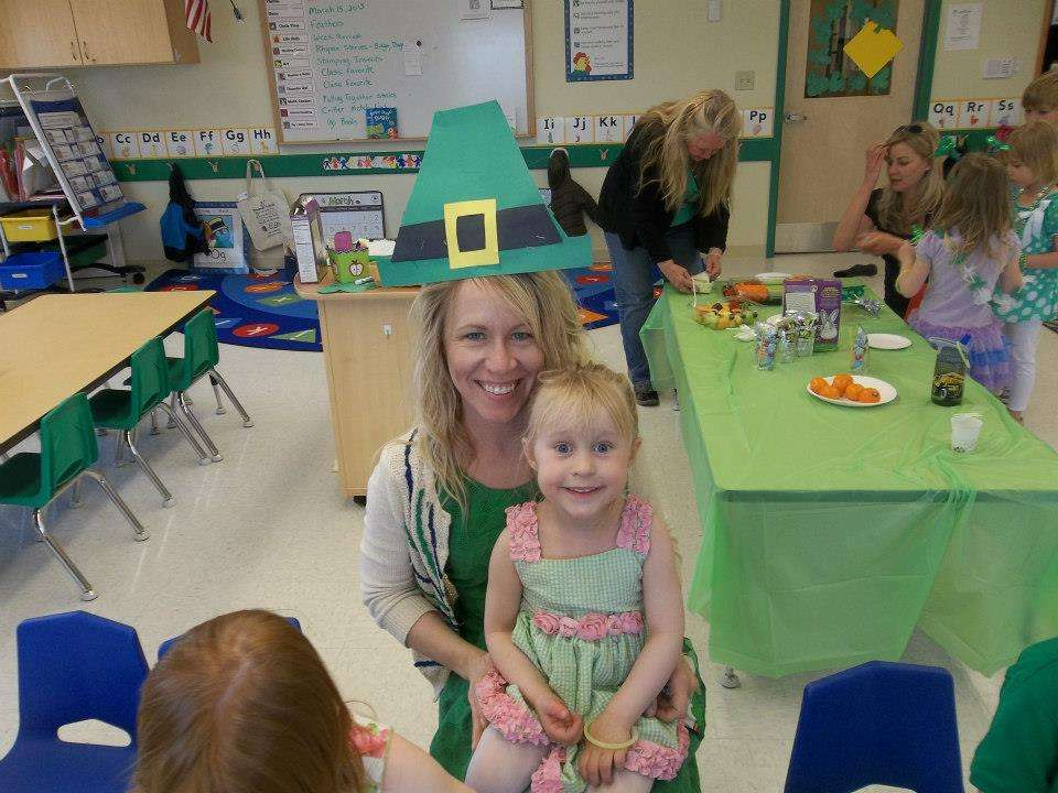 Primrose School of Lafayette - school  | Photo 7 of 10 | Address: 411 Homestead St, Lafayette, CO 80026, USA | Phone: (303) 665-4769