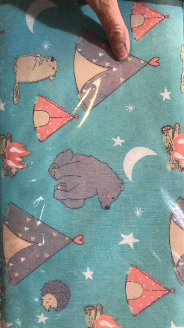 Foust Textiles Inc - home goods store  | Photo 5 of 6 | Address: 608 Canterbury Rd, Kings Mountain, NC 28086, USA | Phone: (704) 739-4565