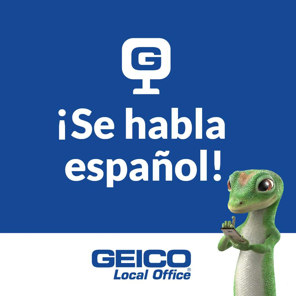 GEICO Insurance Agent - insurance agency    Photo 1 of 3   Address: 1620 E Gonzales Rd, Oxnard, CA 93030, USA   Phone: (805) 487-7847