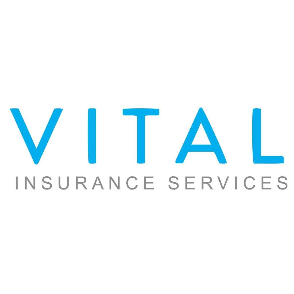 Vital Insurance Services - insurance agency  | Photo 3 of 4 | Address: 2778 S 35th St #204, Milwaukee, WI 53215, USA | Phone: (414) 810-3010