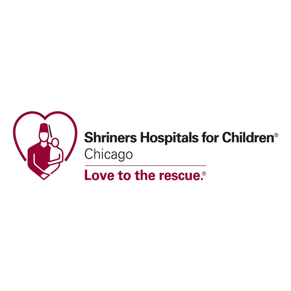 Dr. David Morris, Shriners Hospitals for Children — Chicago - doctor  | Photo 3 of 3 | Address: 2211 N Oak Park Ave, Chicago, IL 60707, USA | Phone: (772) 622-5400
