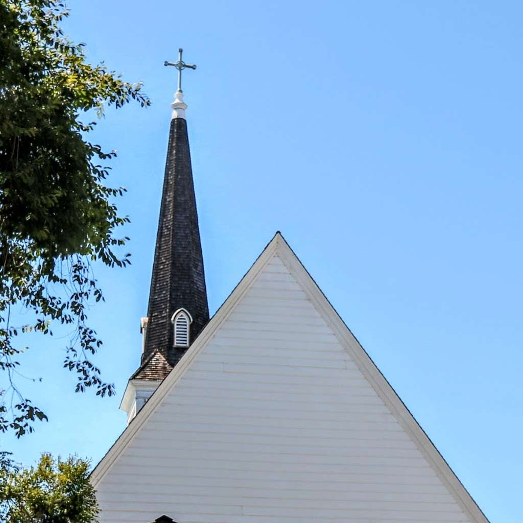 Living Hope Fellowship Center - church    Photo 2 of 7   Address: 7160 Graham Ave, Newark, CA 94560, USA   Phone: (510) 791-1065