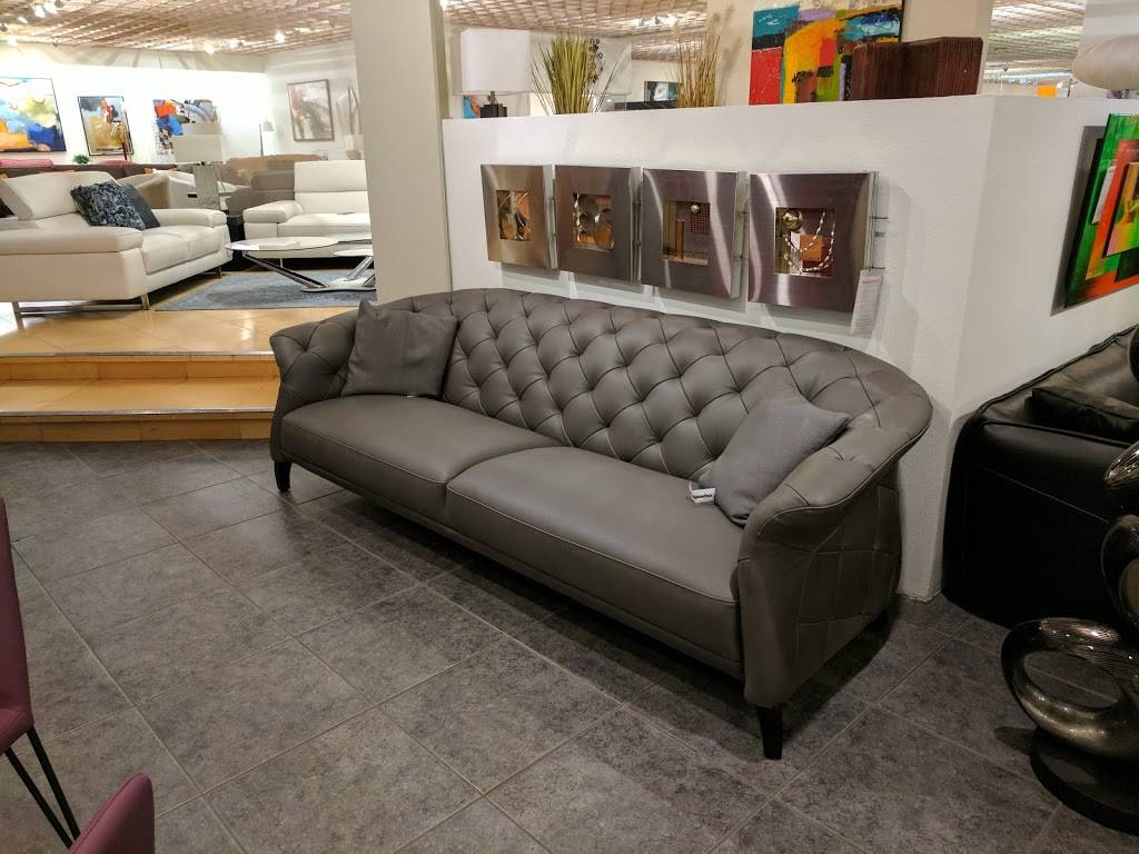 Copenhagen Showroom - El Paso - furniture store  | Photo 5 of 10 | Address: 6550 N Mesa St, El Paso, TX 79912, USA | Phone: (915) 581-8897