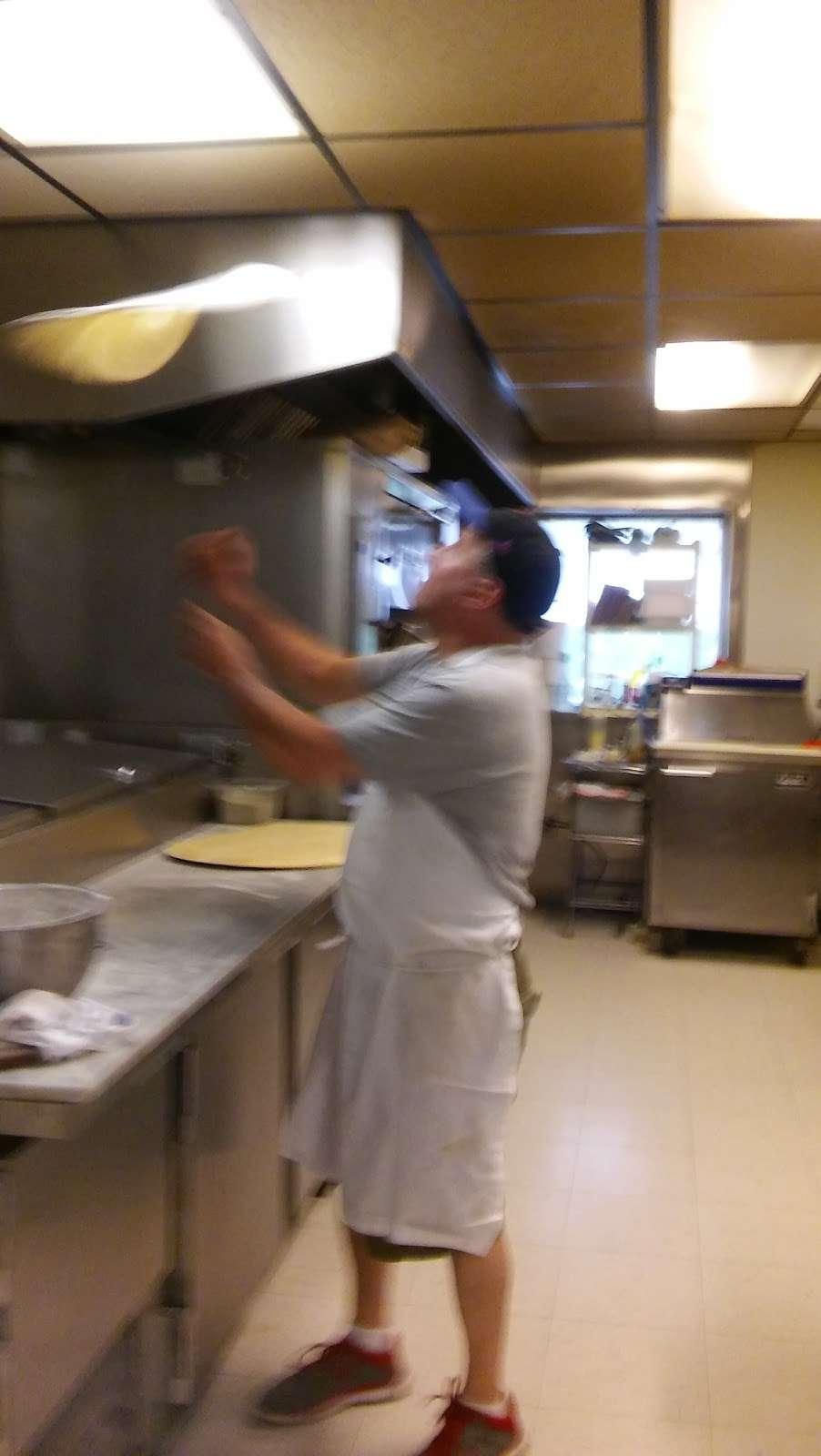 Coppolas Pizza & Restaurant - restaurant  | Photo 10 of 10 | Address: 2267 PA-447, Analomink, PA 18320, USA | Phone: (570) 420-4550