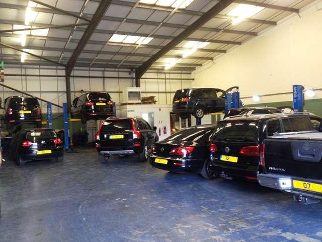 Auto Trans Tech UK - car repair    Photo 5 of 10   Address: 29 Thurrock Commercial Centre, Purfleet Industrial Park, Purfleet RM15 4YD, UK   Phone: 020 8539 5376